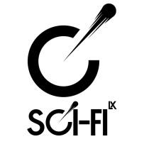 Icone_Logo_Preto
