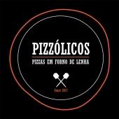 logótipo pizzólicos_para fundos de cor-01_Preto_600x600(2)