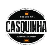 Logo Casquinha