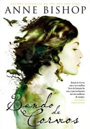 Bando_de_Corvos