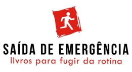 Logo_SdE_rgb