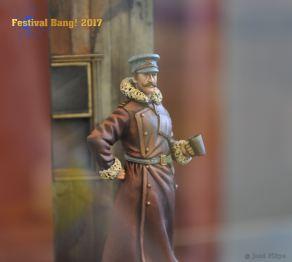 14 - FESTIVALBANG2017