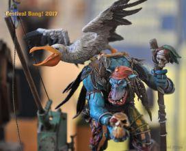 29 - FESTIVALBANG2017