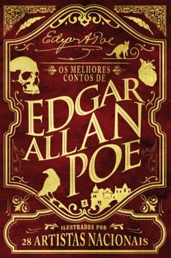 Melhores_Contos_de_Edgar_Allan_Poe