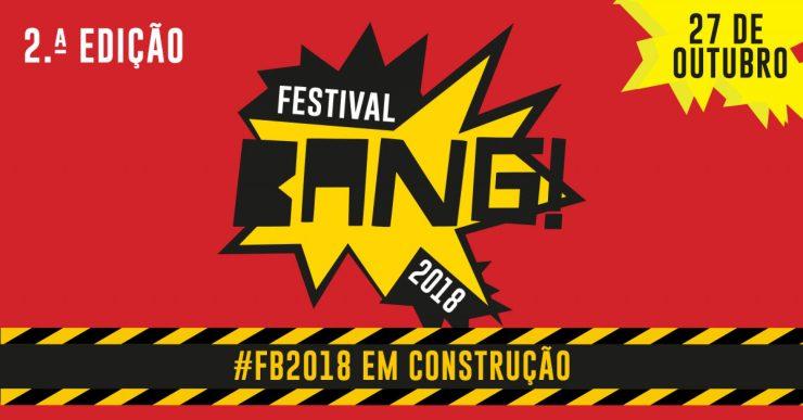 cropped-festivalbang2018_2edicaoemconstrucao_1200x628.jpg