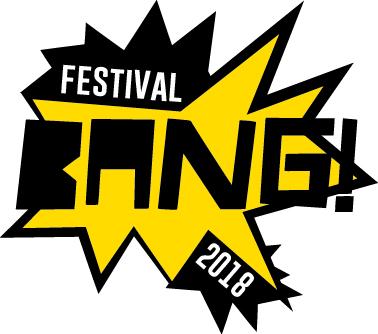 Festival Bang 2018