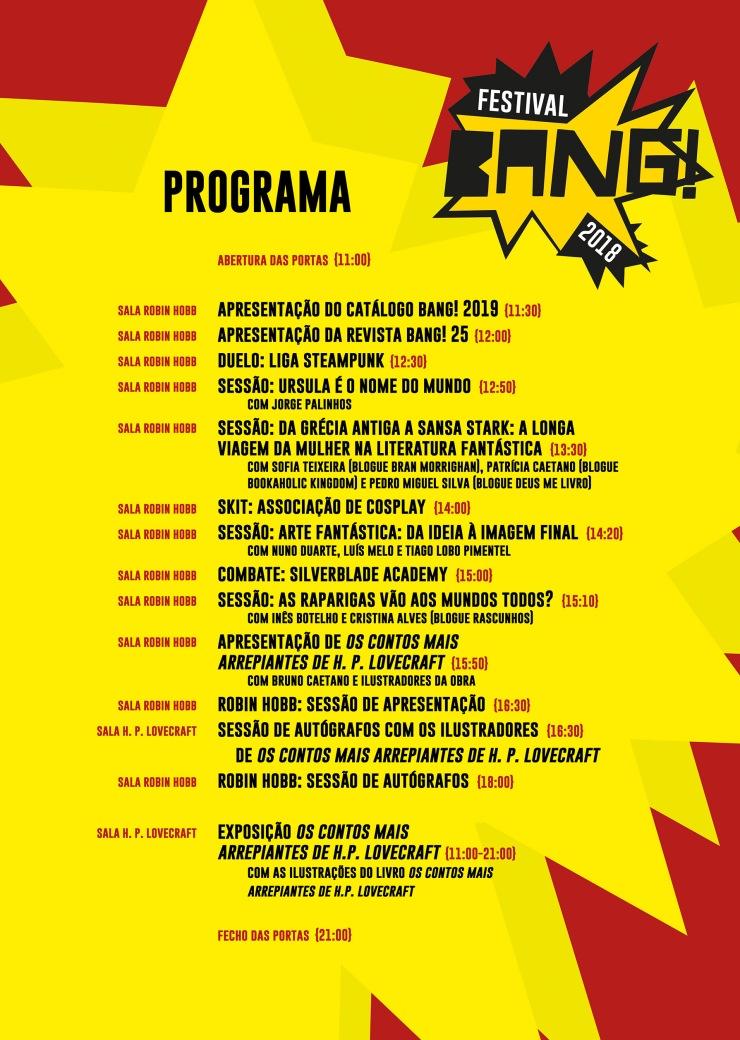 Programa_Festival_Bang_2018_Net