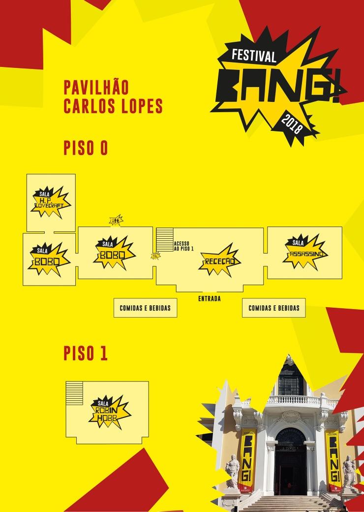 Programa_verso_Festival_Bang_2018_Net